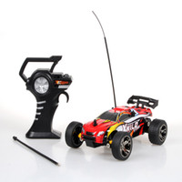 Wholesale RC car drift remote control buggies radio controlled machine highspeed micro racing car Remote Control Car with Battery