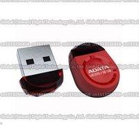 adata external drive - 4GB GB GB GB GB ADATA Mini waterproof USB flash drive pendrive memory stick USB External storage disk