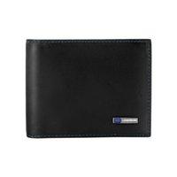 Wholesale 2016 New Model Men Smart Wallet Safe Wallet Men Leather Wallet