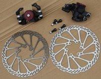 caliper disc brake - Brand New Applied SRAM Avid BB5 Mountain bike Disc Brake caliper bicycle brake G3 mm rotors