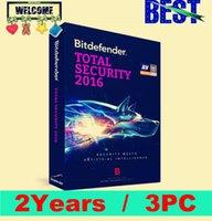 Cheap bitdefender total security Best antivirus software