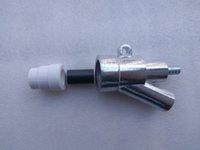 Wholesale B2 Type Air Sandblasting Gun Kit Spray Gun Kit With Boron Carbide Nozzle mm Free Ship