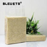 Wholesale Machine for sealing bag bag of rice grains of pounds of rice vacuum brick brick brick vacuum bag of rice packing bag packaging