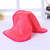 Wholesale Direct Makeup Remover Towel Reusable Makeup Remover Save yourself s on Removing x mm
