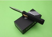 bench models - 2015 NEWER Bench made BM A10 models optional infidel knife double blade tactical knife camping knife knives freeshippin