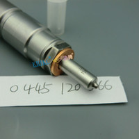 Wholesale VOLVO bosch fuel pump injector fuel oil injector bosch injector