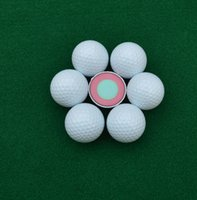 ball distance - High quality piece tournament golf balls with a good stability soft feel high durability good resilience outstanding distance