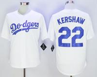 angels dodgers - Los Angel Dodgers Kershaw Majestic Cool Base Player Baseball Jerseys Men Baseball Jerseys Athletic Jerseys Mens Uniforms