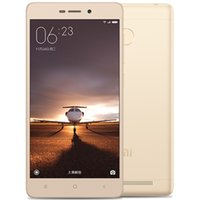 Wholesale Xiaomi Redmi3S DHL Freeshipping G G RAM G G ROM MP dual SIM inch P GFDD LTE TD LTE Official Standard
