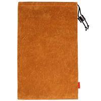 Wholesale D park genuine leather microsoft surface pro laptop case bag for notebook quot quot inch