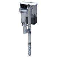 Wholesale 160LH GPH aquarium fish tank water pump cascade hang on filter XP