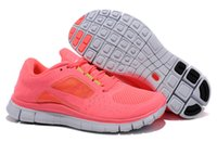 athletics style - New Style High Quality Free Run V3 Athletic Running Shoes Women Sneakers Athletic Shoes Jogging Shoes US5 Eur