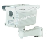 Wholesale 3MP WDR IP Camera With Motorized Lens WDR And HLC Function TF Card Slot License Palte Camera ANPR