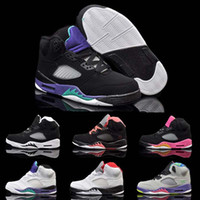 basetball shoes - Breathable Kids Air Retro Basetball Shoes for Boys and Girls Canvas Rubber Comfortable Kids Athletic Basketball Shoes