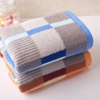 baby super market - Manufacturers direct cotton shares yilianyoumeng towel super welfare gifts customized market