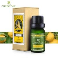 bergamot massage oil - 100 natural bergamot pure essential oil ml for help digest restrain virus antibacterial delighting mood skin care massage oil