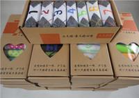 athletic health - The latest hot seven days a week socks in tube socks sports socks health socks gift socks factory outlets often