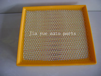 air filter dodge - LEXUS RX350 V6 L D I V QOHC GR FE OEM AIR FILTER