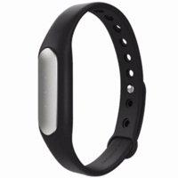 best cheap bluetooth headphones - Original Xiaomi Light sensitive Version Miband S Heart Rate Monitor Bluetooth Smart Bracelet Cheap bluetooth stereo headphones best