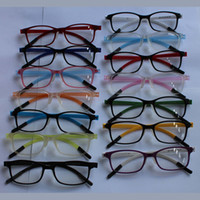 computer memory - 2016 hot selling glasses clear lens round women vintage glasses optical frame computer men eyeglass frames oculos de grau femininos