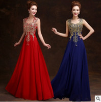 Cheap Prom Dresses Elegant Evening Dresses Special Occasion Best Model Pictures A-Line evening dresses