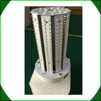 aluminum heat sink manufacturers - LED bulb e40 w Aluminum light body heat sink type SMD2835 LED chips E40 E39 EX39 from China manufacturer