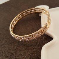 Wholesale 2016 Best Bridesmaid gift Charms bracelet Rhinestone Bracelets Bangles Fashion Imitation Pearl Bracelets Bridal Wedding Jewelry