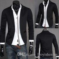 Cheap Sport Coats Blazers | Free Shipping Sport Coats Blazers