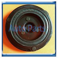 Wholesale Halla compressor clutch hub sucker for Hyundai Sonata Santa Fe Accent