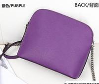 american trademark - 2016 fashion designer famous trademark jet set luxury travel women style ladies bags handbags bag message PU leather