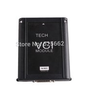 automotive module - High Quality VCI Module For GM tech Vetronix GM Tech2 VCI Interface with Best Price Fatest Delivery