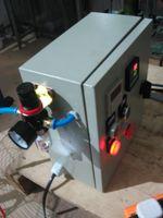 Wholesale Adhesive glue machine Rubber machine
