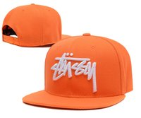 Wholesale 2016 hot sale Snapbacks men s hats snapback cap fashion street caps baseball cap top quality
