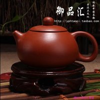 bags of sand - Xi shi pot small recommended zhu clay pot of purple sand teapot little teapot mail filter on sale bag