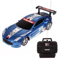 best rtr rc truck - Hot Drift Speed Radio Remote control RC RTR Truck Racing Car Kids Toy Xmas Gift FCI Best
