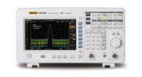 Wholesale Rigol DSA1030 GHz Spectrum Analyzer