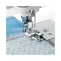 Wholesale Taiwan multi function electric sewing machine quilting stitching presser foot SA125 quot