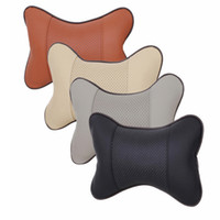 acura car sales - The Four Seasons In Gm Head Neck Pillow The Car Bone Pillow Four Color Spot Factory Direct Sale