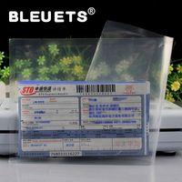 Wholesale Food grade PET cm vacuum packaging bag packing bag for food fish bag vacuum machine