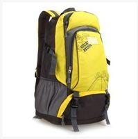 Wholesale Men s shoulder bag large capacity outdoor sports and leisure travel bag women s travel bag liters