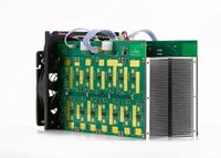 Wholesale Bitcon Miner Antminer S5 TH Asic Miner GH Super Btc Miner Better Than Dragon Miner and Antminer S4