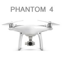 aerial photographers - Newest Camera Drone DJI Phantom RC Helicopter Drone With K Camera And Axis Gimbal FPV Quadcopter For Photographer