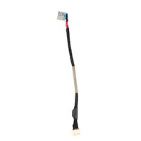 acer wire - Store DC Power Port Connector Jack Socket Cable Wire for ACER ASPIRE G
