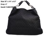 arrival fashion handbag - Hot Sell Newest Arrivals Classic Fashion bag women bag Shoulder Bags Lady Totes handbags handbag bag