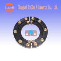 Wholesale FACON Diode Kit rectifier