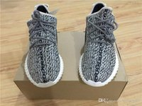 Wholesale bags2012 Porpular Yeezy Boost Moonrock Perfect Final Kanye West Running Shoes Fashion Design Yeezy Shoes Yeezy Moon Rock Sports Sho