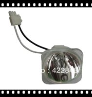 benq dvd - SHP132 Original projector bare bulb for BenQ MX501 MS500 J J5205 benq dvd drive benq vad6038