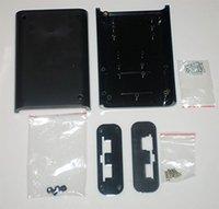 Wholesale Black Enclosure for pcDuino1 and Arduino