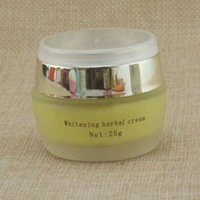 Wholesale Face Night Creams Natural whitening pale spot cream Night Cream cream boutique cream grey cream jar