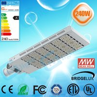 Wholesale Newest design LED street light module w w W w W W led streetlight led road lights outdoor solar led street lighting